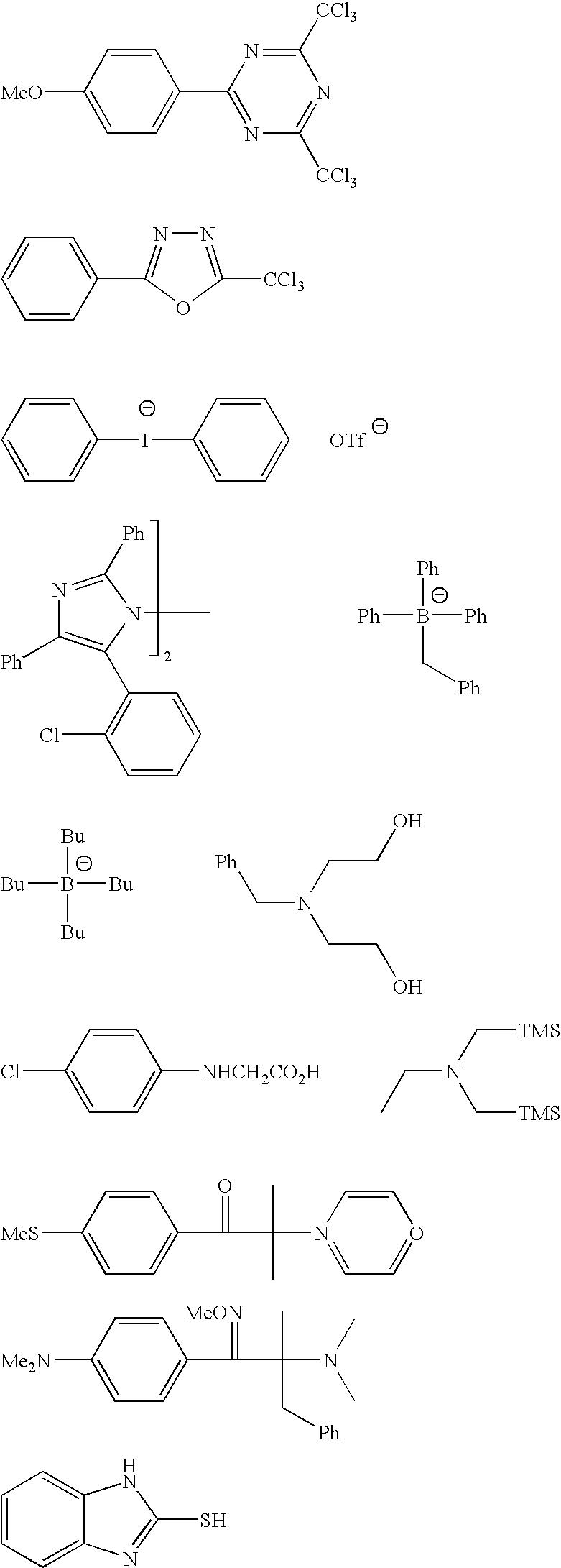 Figure US07435529-20081014-C00022