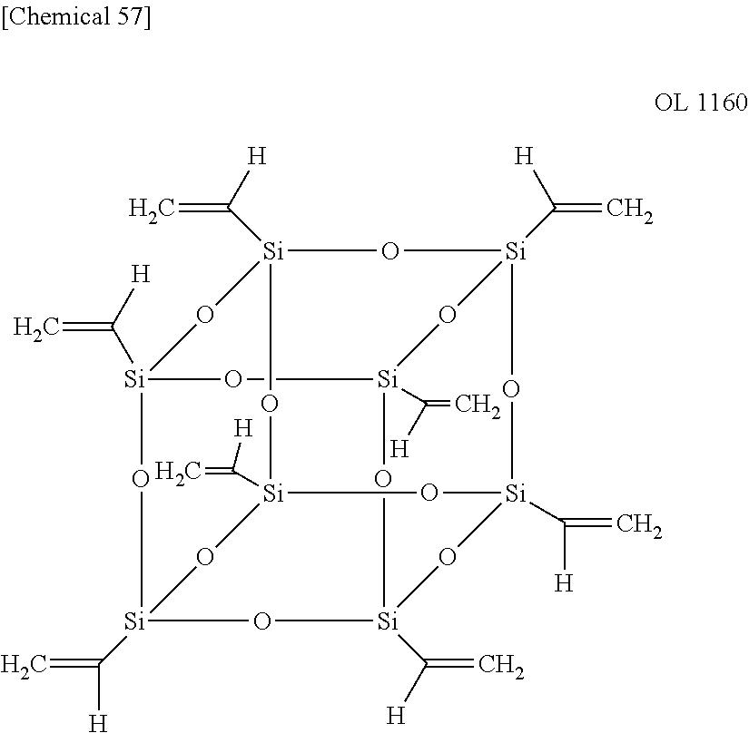 Figure US20150030866A1-20150129-C00059