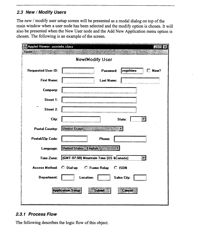 Figure US20050172018A1-20050804-P00422