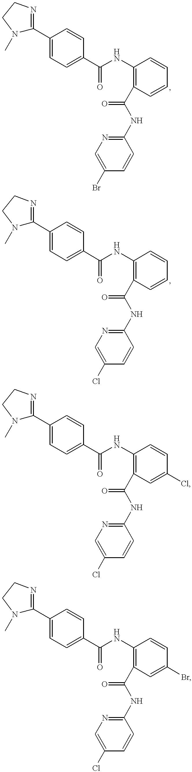 Figure US06376515-20020423-C00052