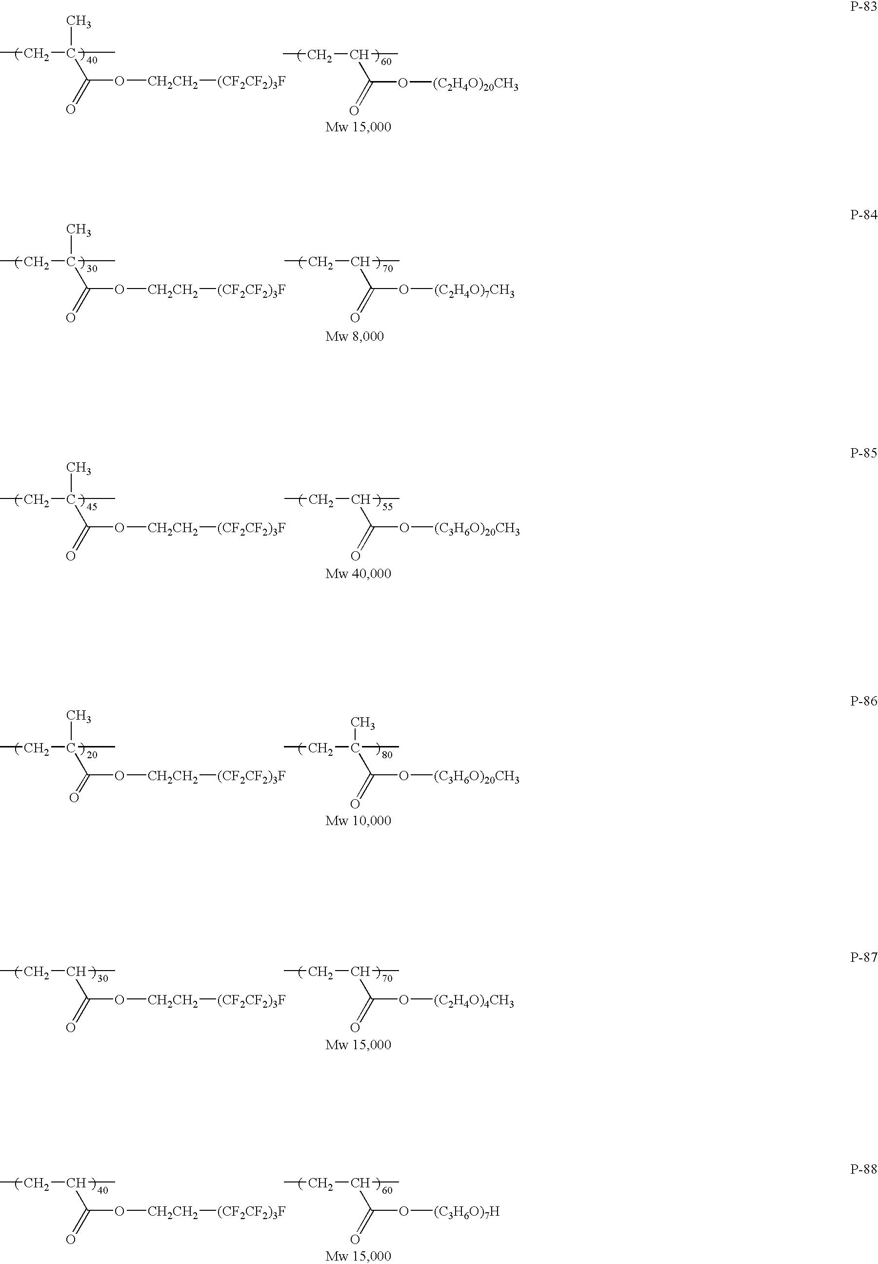 Figure US07307679-20071211-C00014