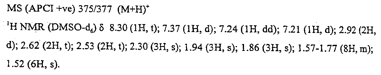 Figure 112007002361632-PAT00041