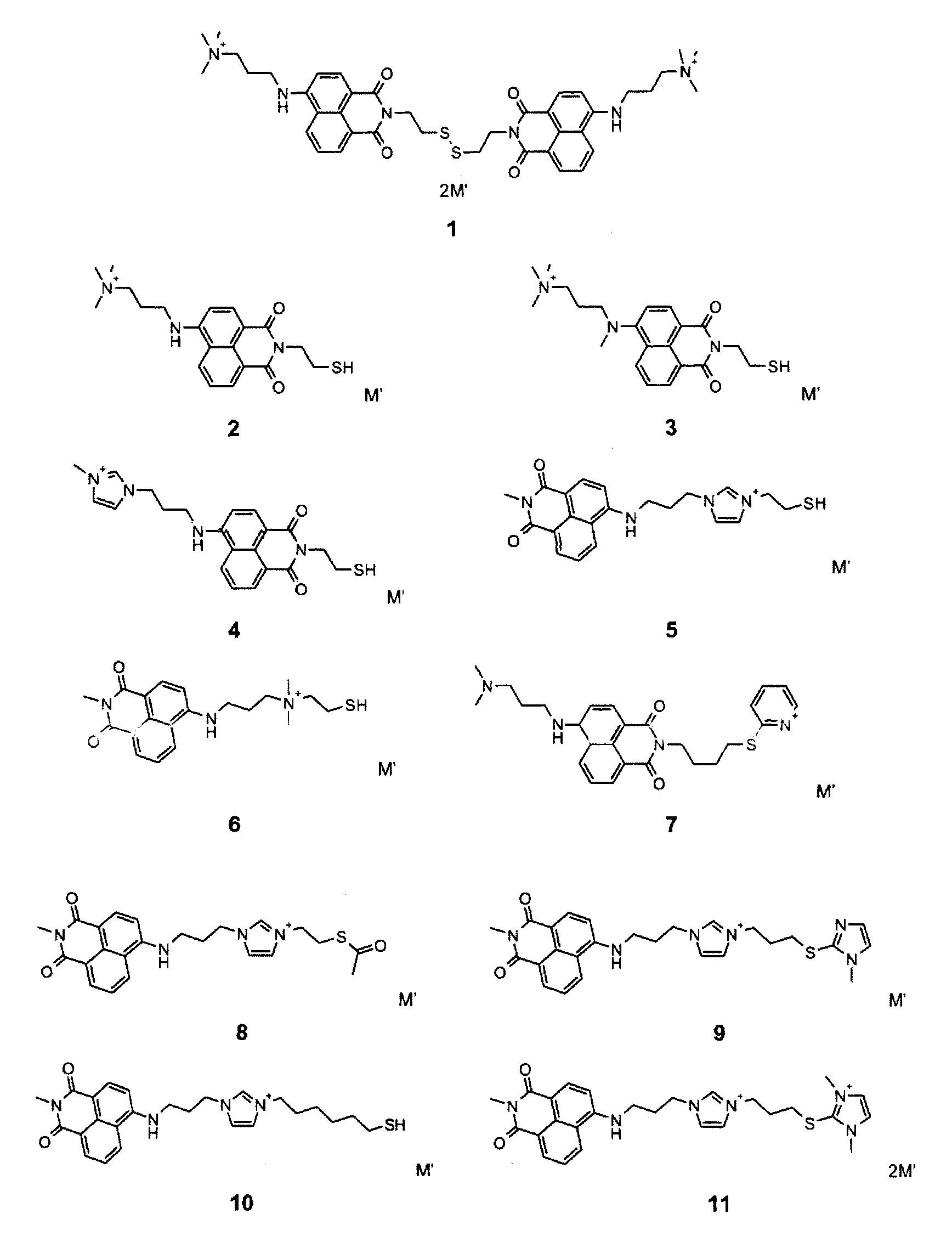 Figure 112011014725601-pct00037