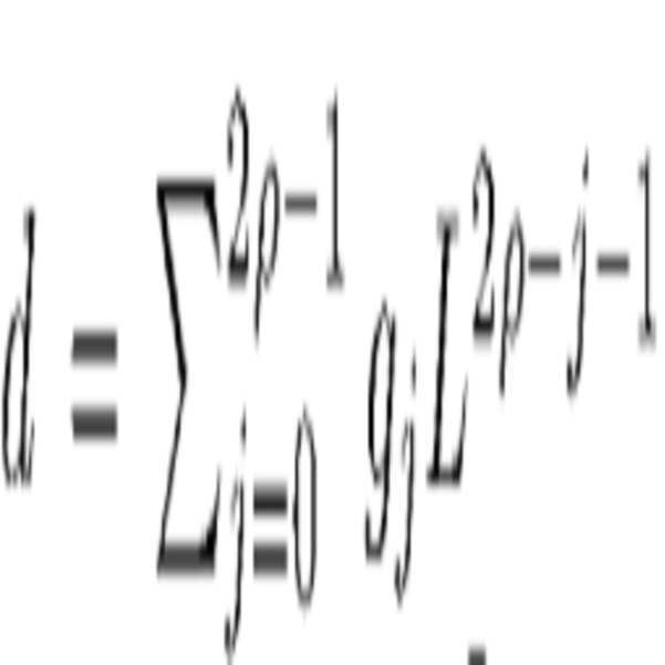 Figure 112013042004143-pat00104