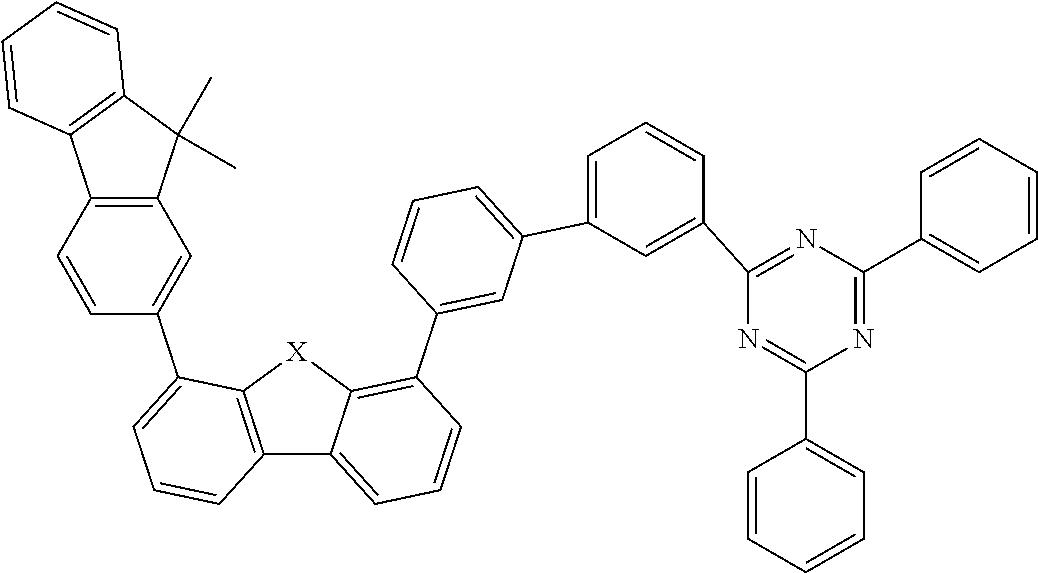 Figure US09406892-20160802-C00268