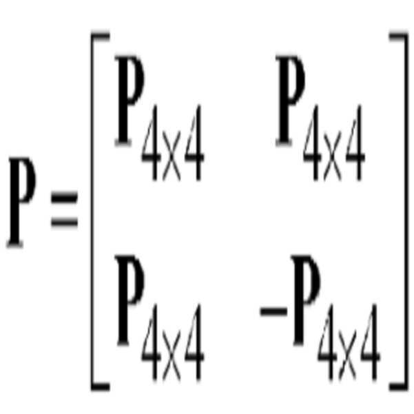 Figure 112012052611215-pct00060