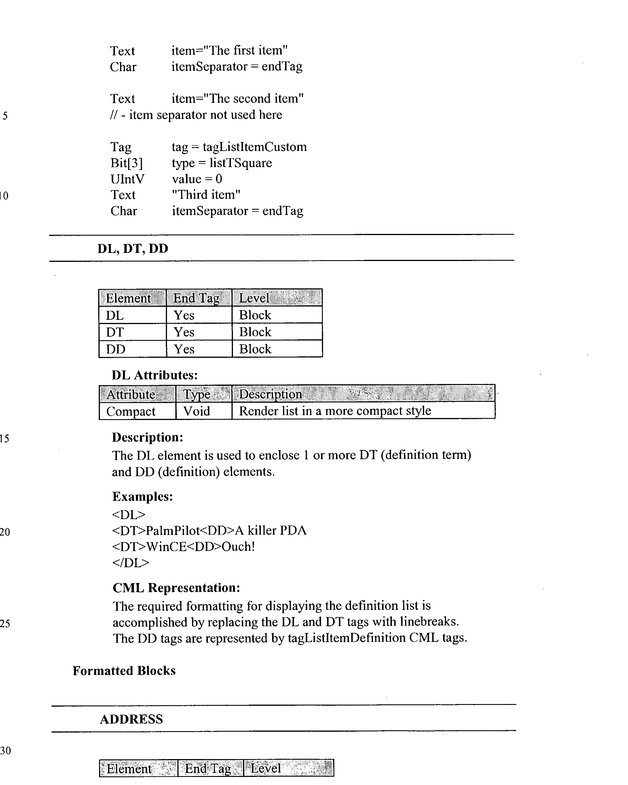 Figure US20030197719A1-20031023-P00039