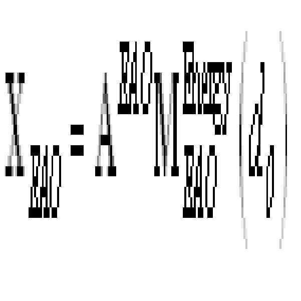 Figure 112011103333212-pct00715