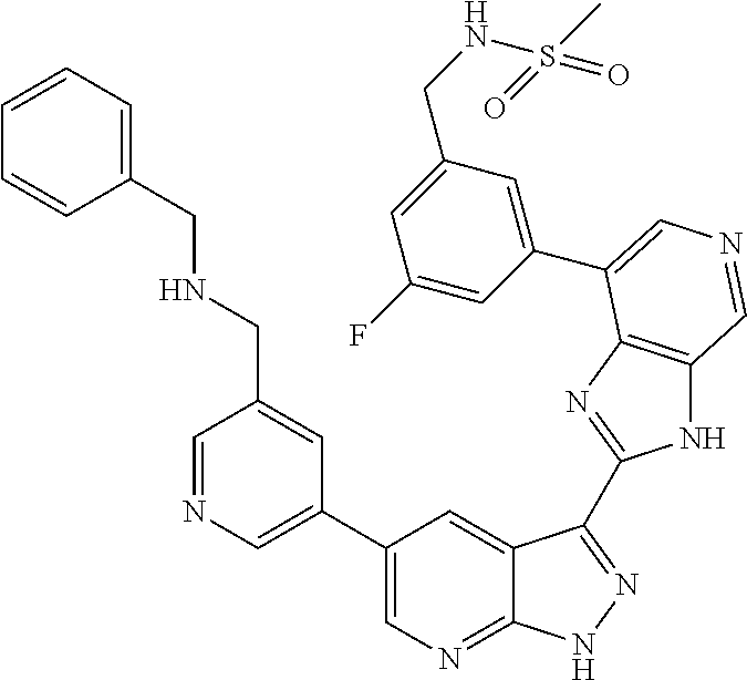 Figure US08618128-20131231-C00495