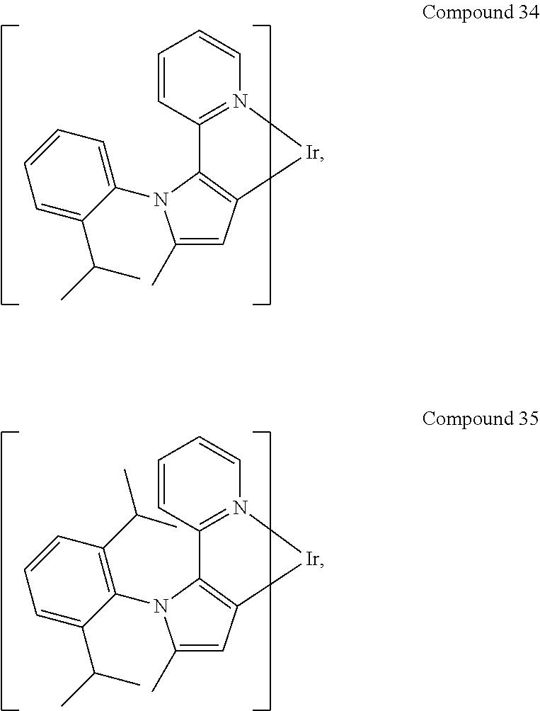 Figure US09935277-20180403-C00339