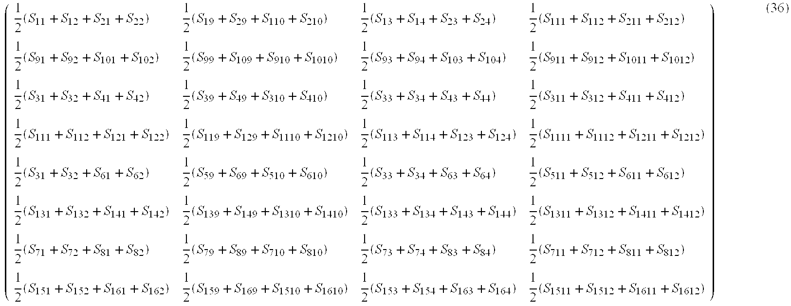 Figure US20040193382A1-20040930-M00036