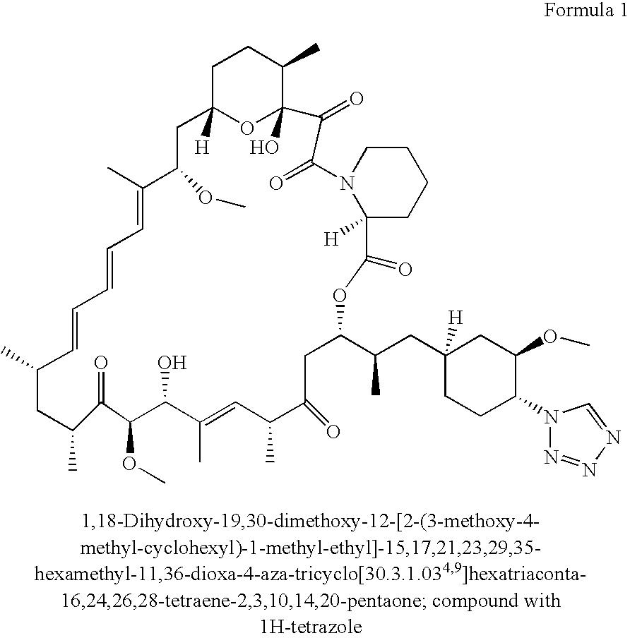 Figure US20050084515A1-20050421-C00001