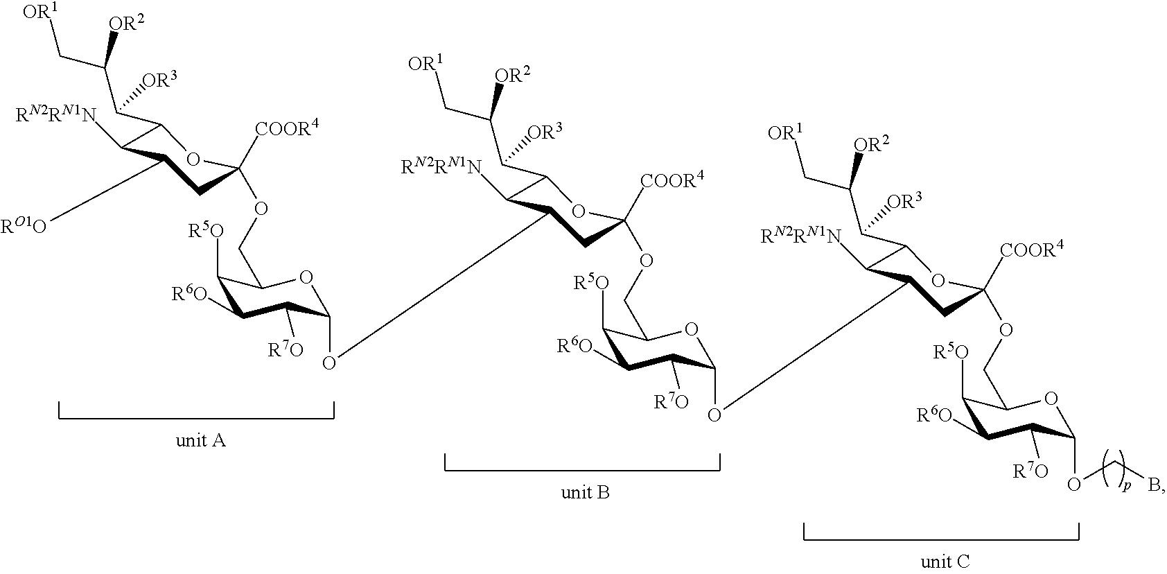 Figure US09981030-20180529-C00066