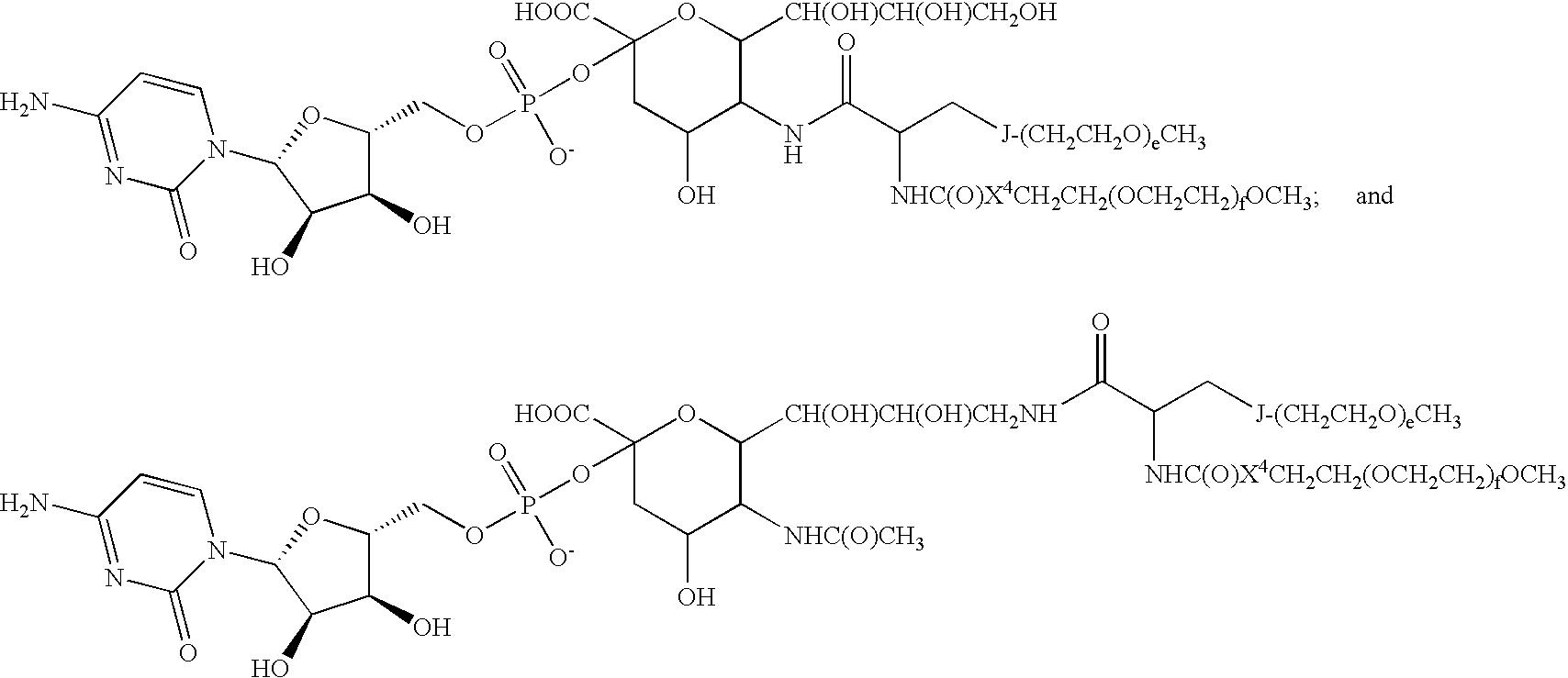 Figure US20080280818A1-20081113-C00039