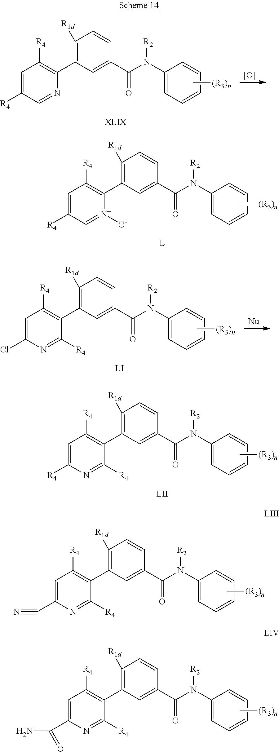 Figure US08952161-20150210-C00022