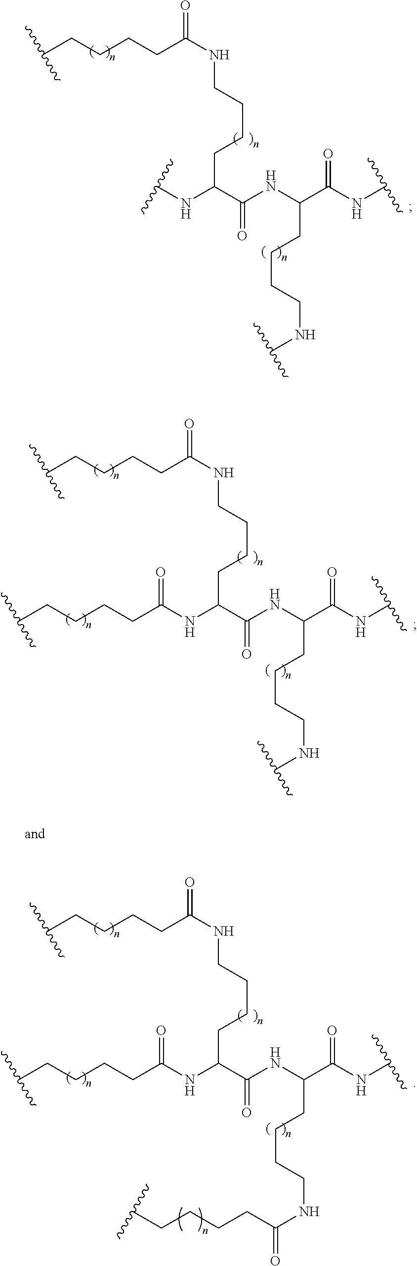 Figure US09932581-20180403-C00166