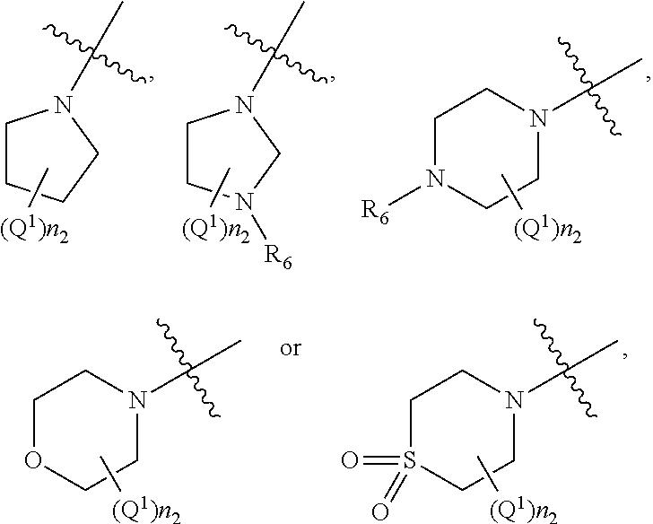 Figure US07879846-20110201-C00360