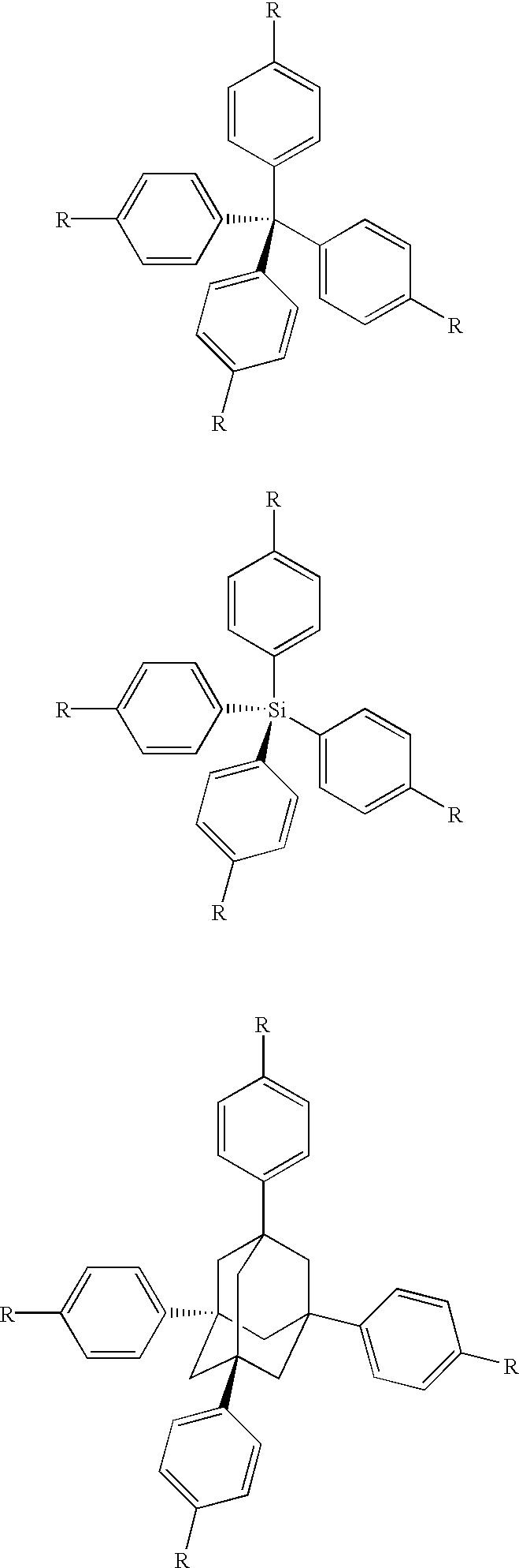 Figure US20030064248A1-20030403-C00021
