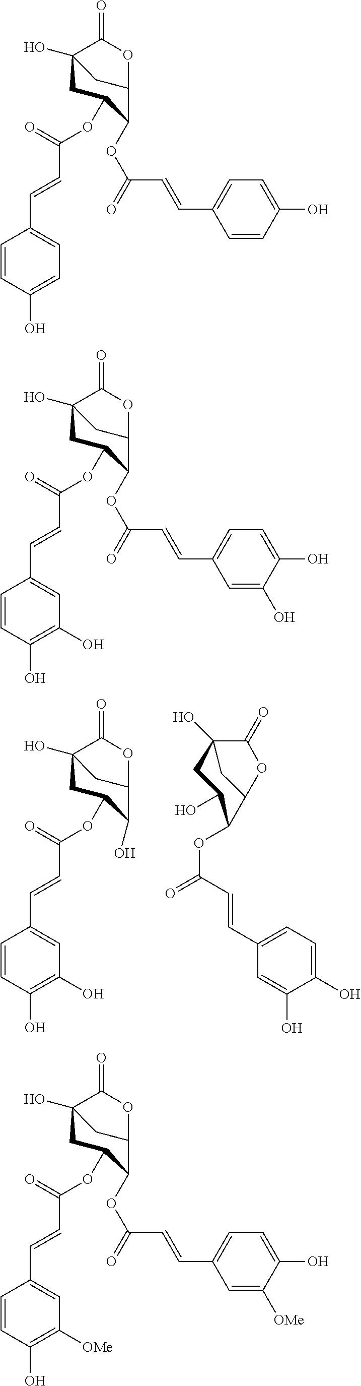 Figure US09962344-20180508-C00017