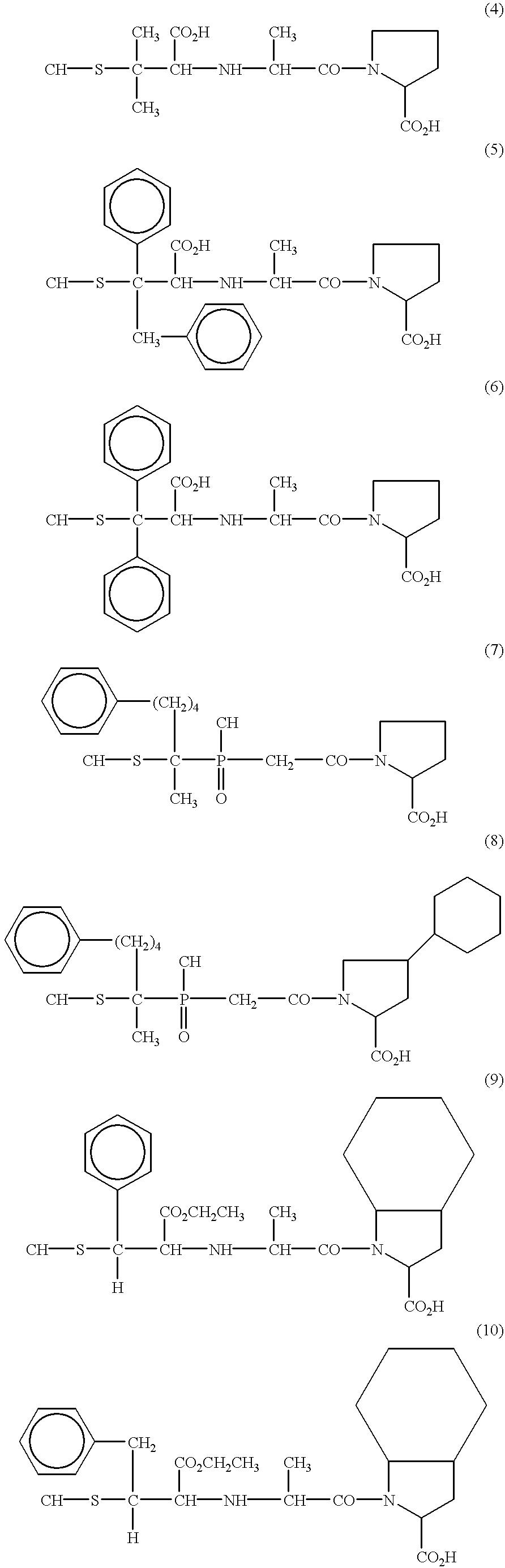 Figure US06255277-20010703-C00006