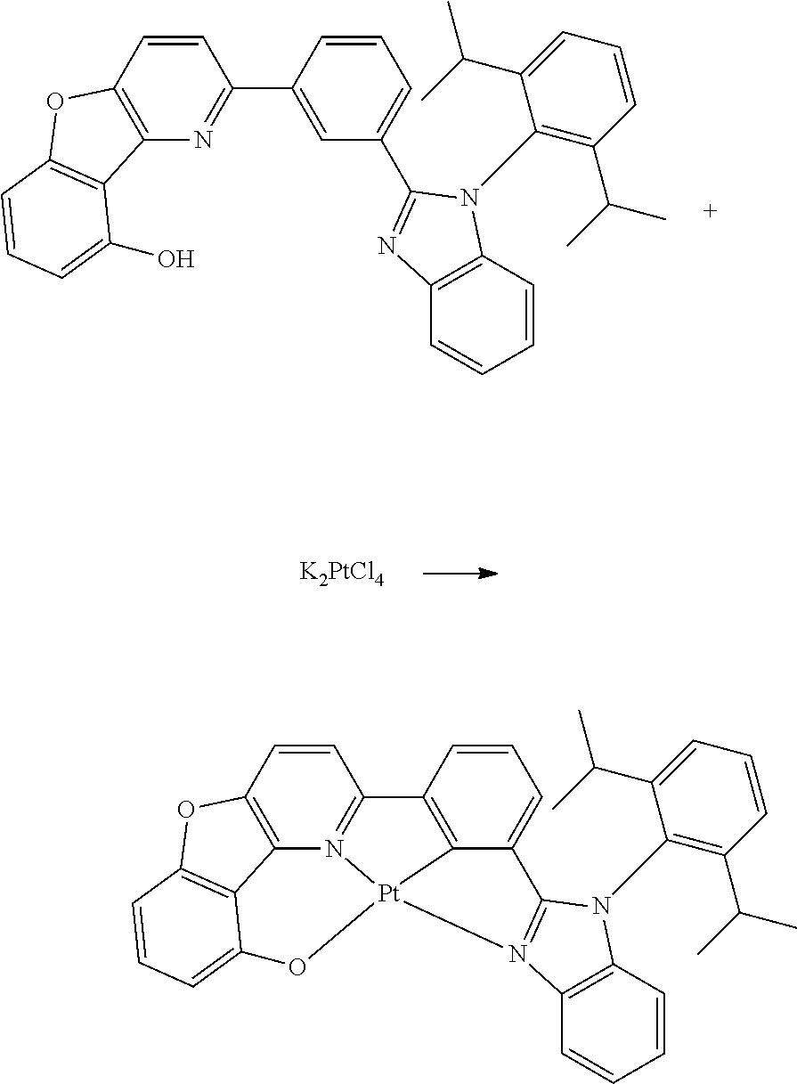Figure US10144867-20181204-C00129