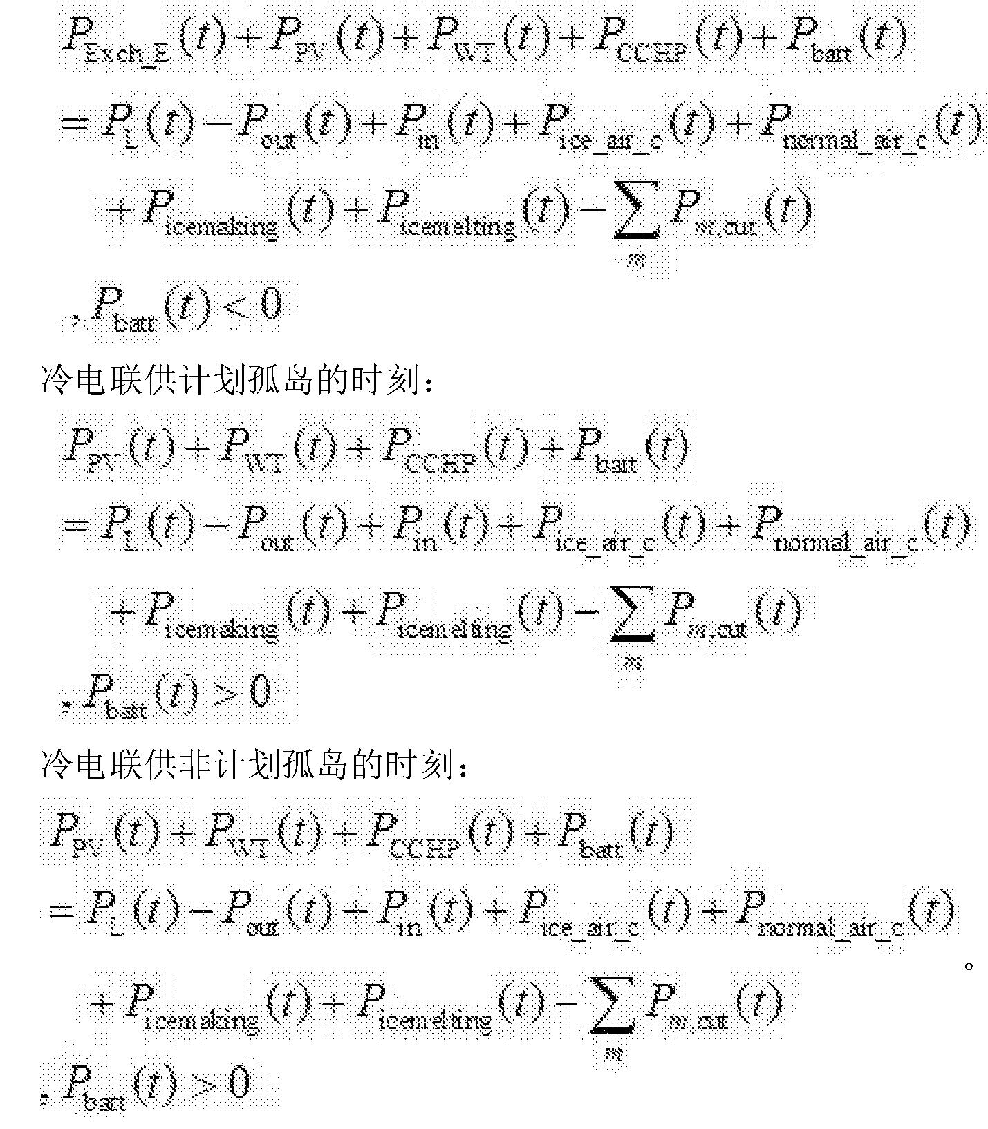 Figure CN106022503AD00181