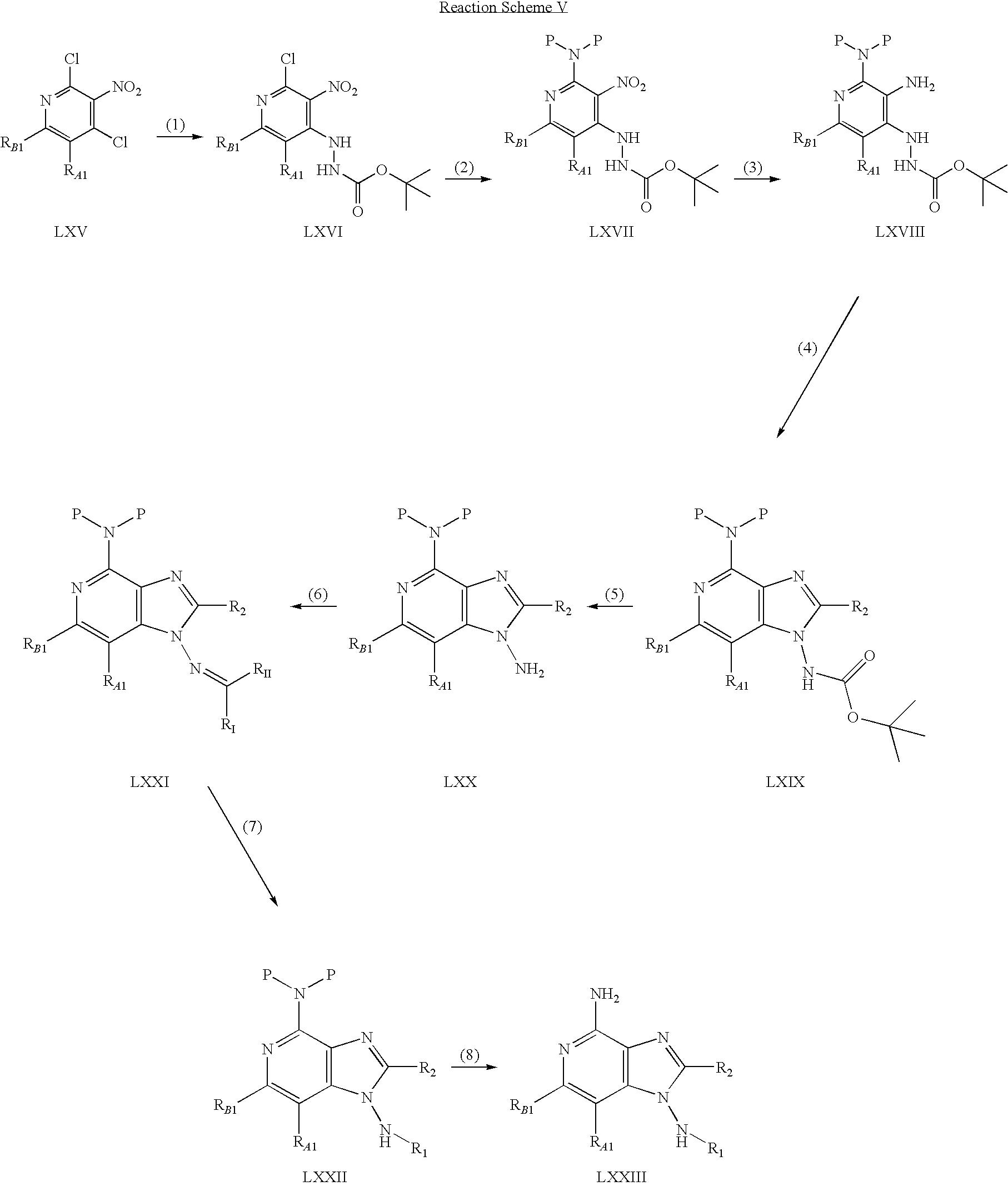 Figure US20090270443A1-20091029-C00072