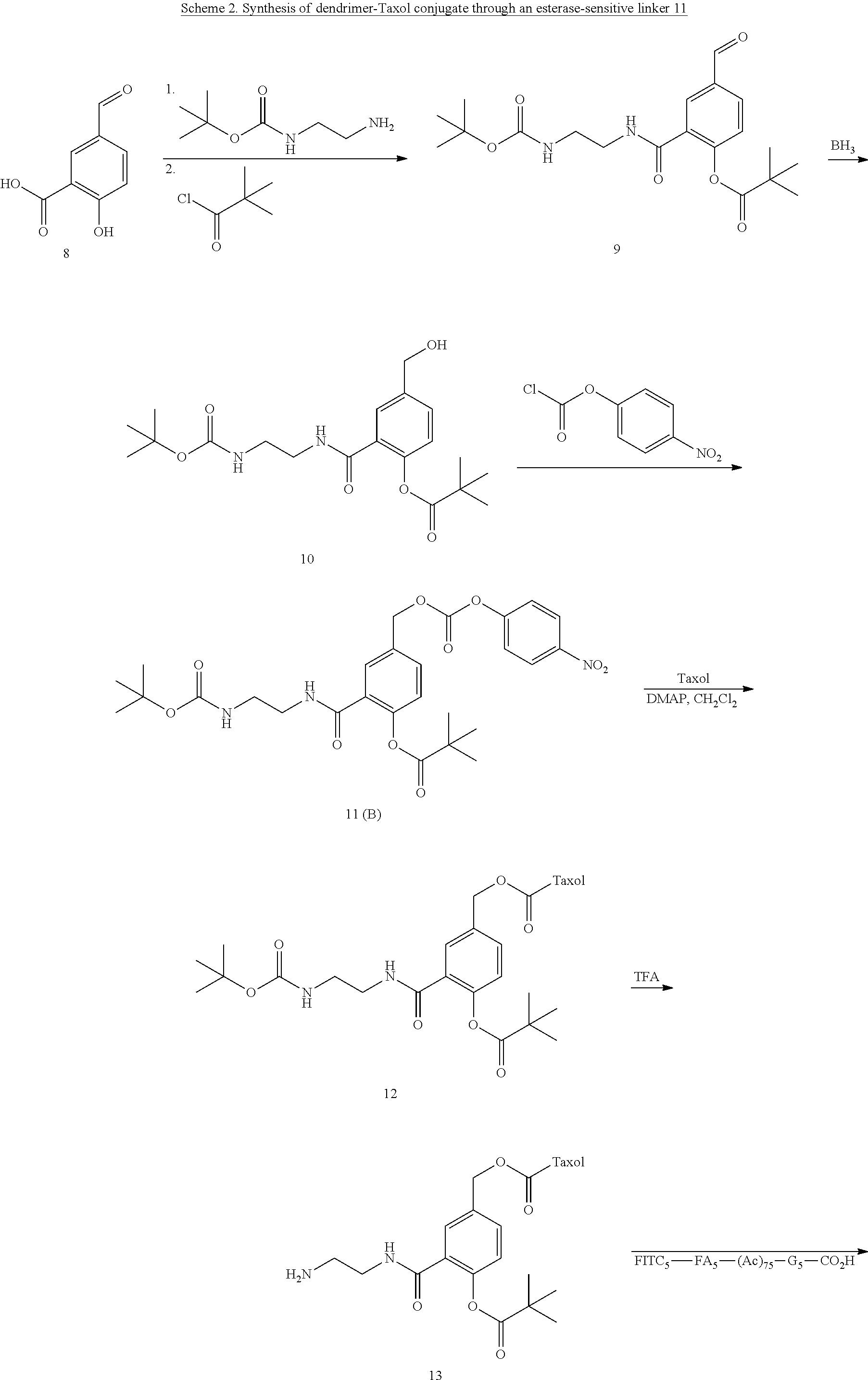 Figure US08252834-20120828-C00003