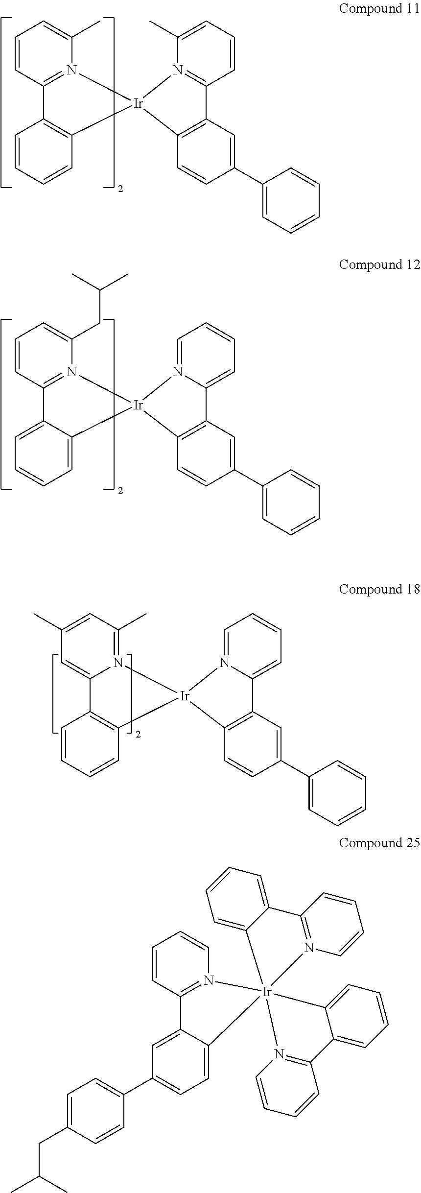 Figure US08519130-20130827-C00018