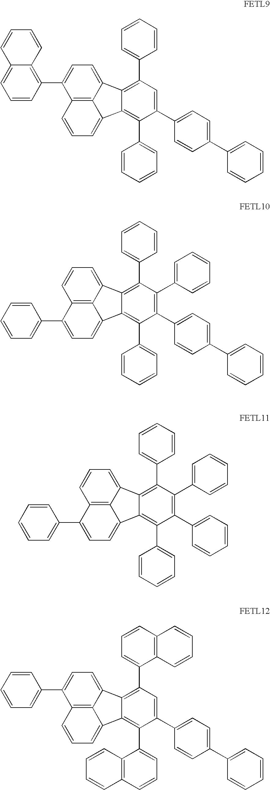 Figure US20090162612A1-20090625-C00026