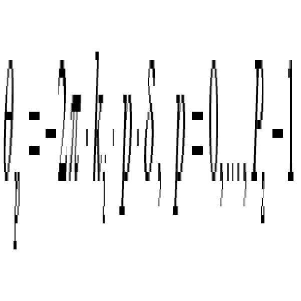 Figure 112009029354040-PAT00035