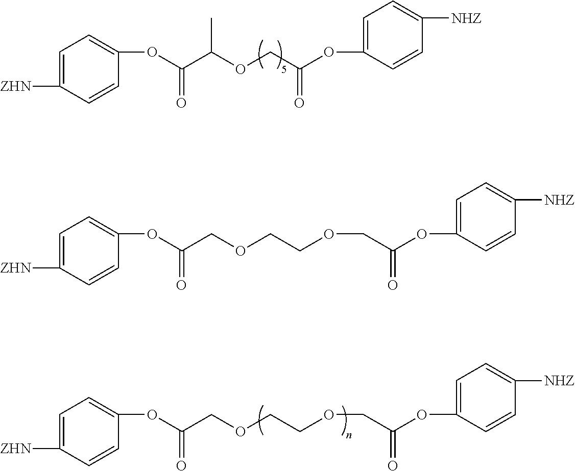 Figure US08367747-20130205-C00095