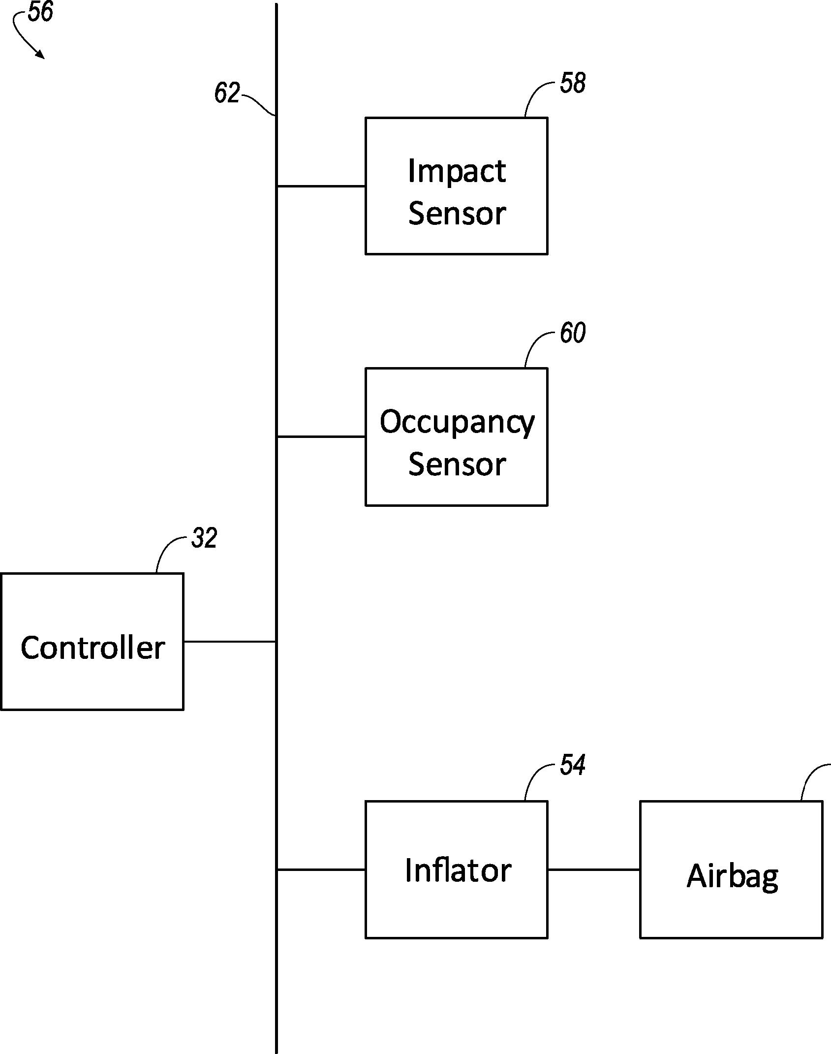 Figure GB2553647A_D0010