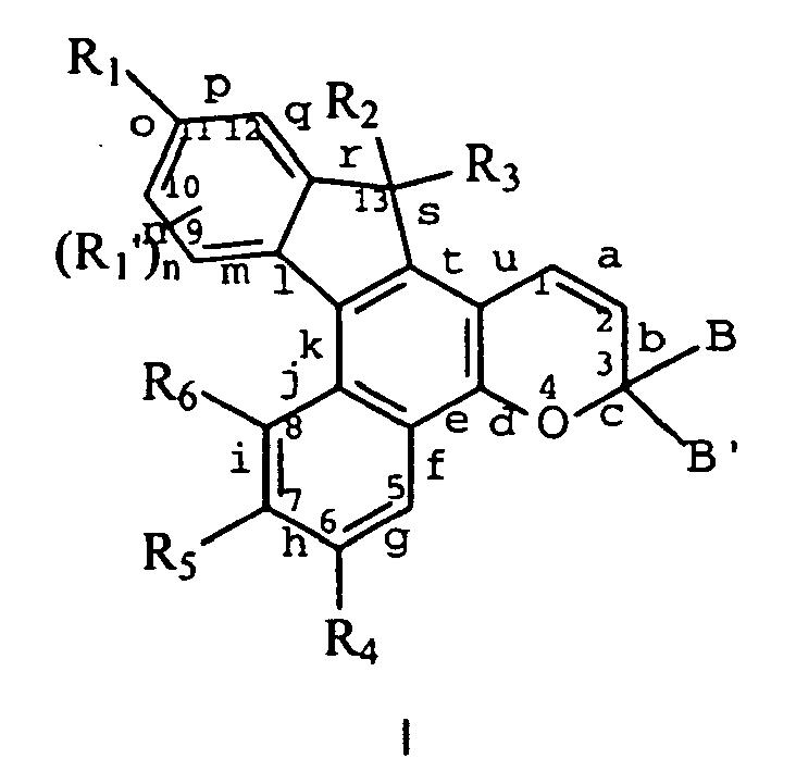 Ep2345648b1