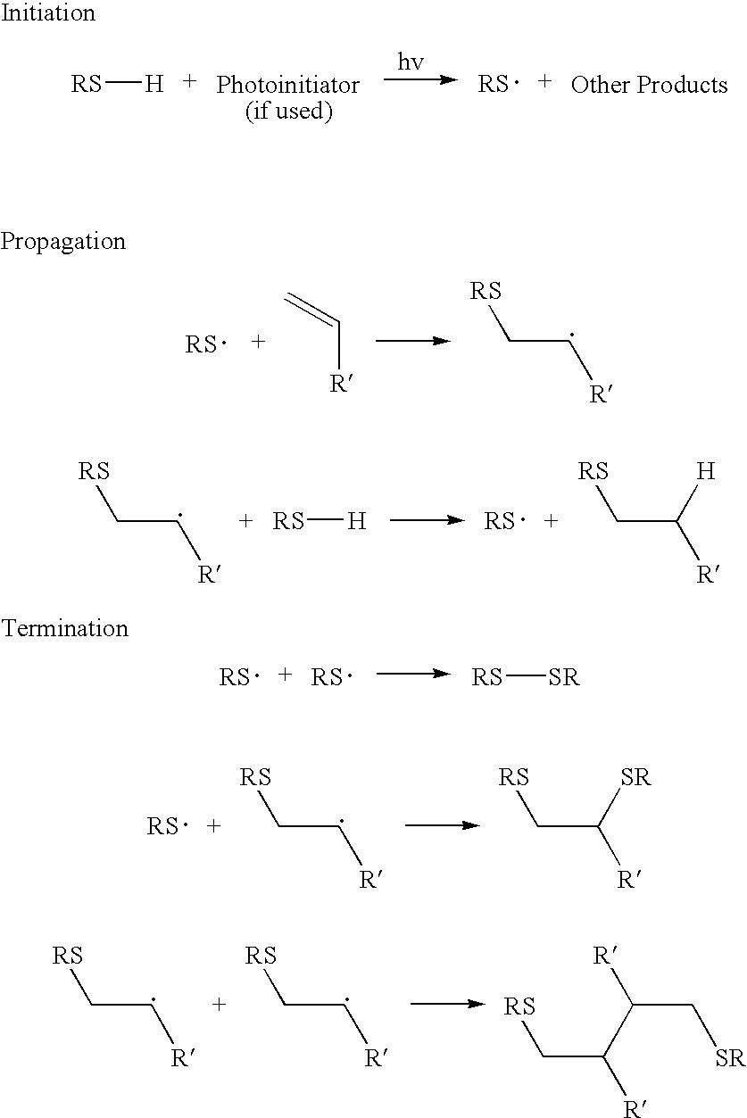 Figure US08512728-20130820-C00003