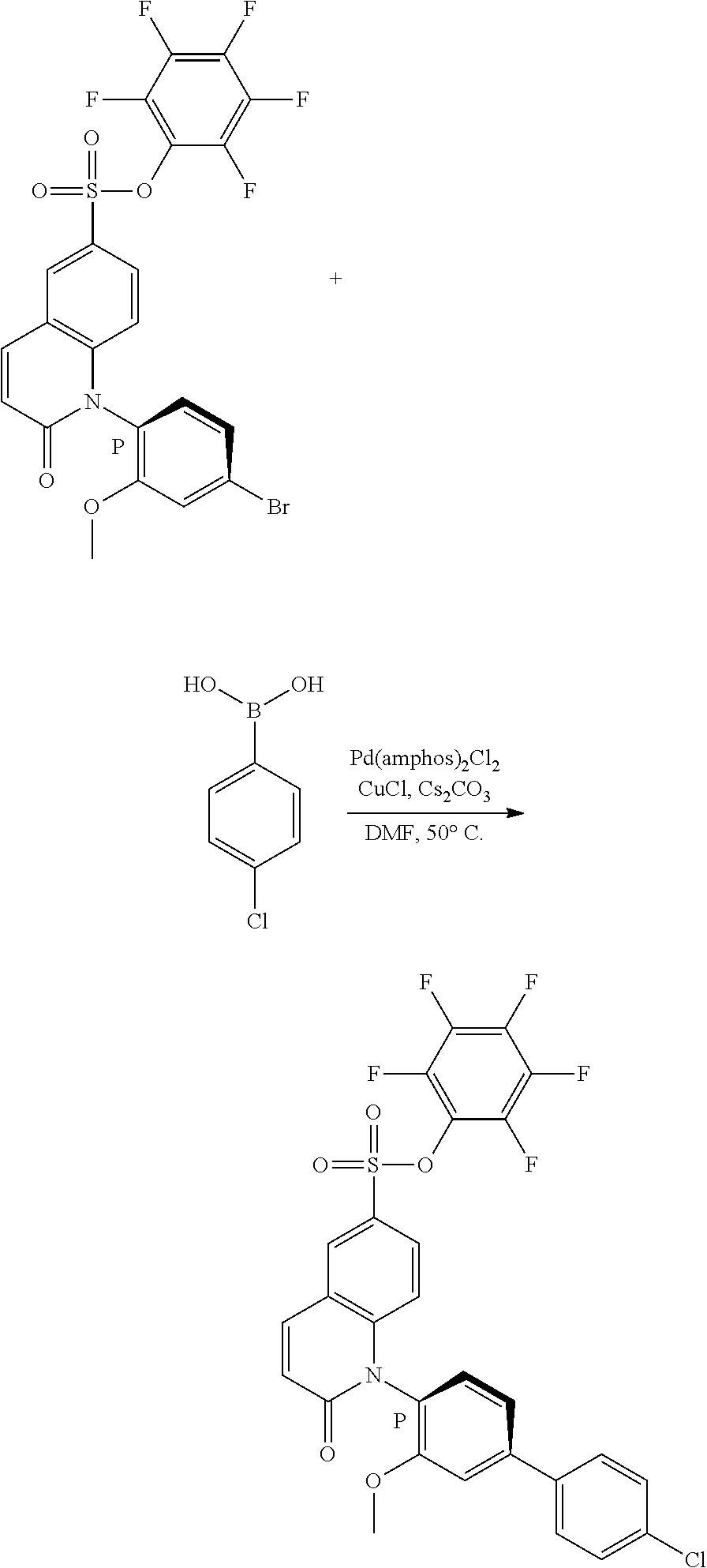 Figure US09212182-20151215-C00018