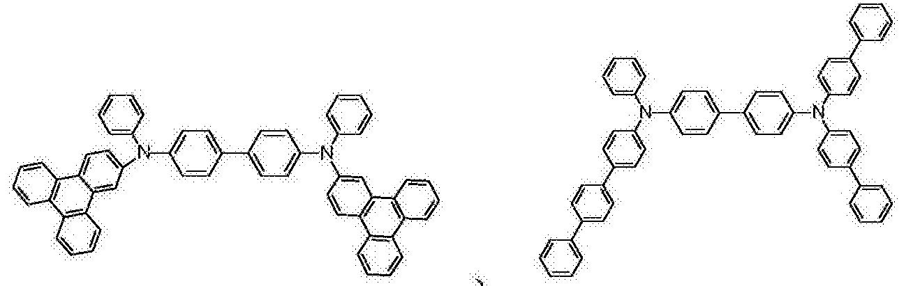 Figure CN107735880AD00214