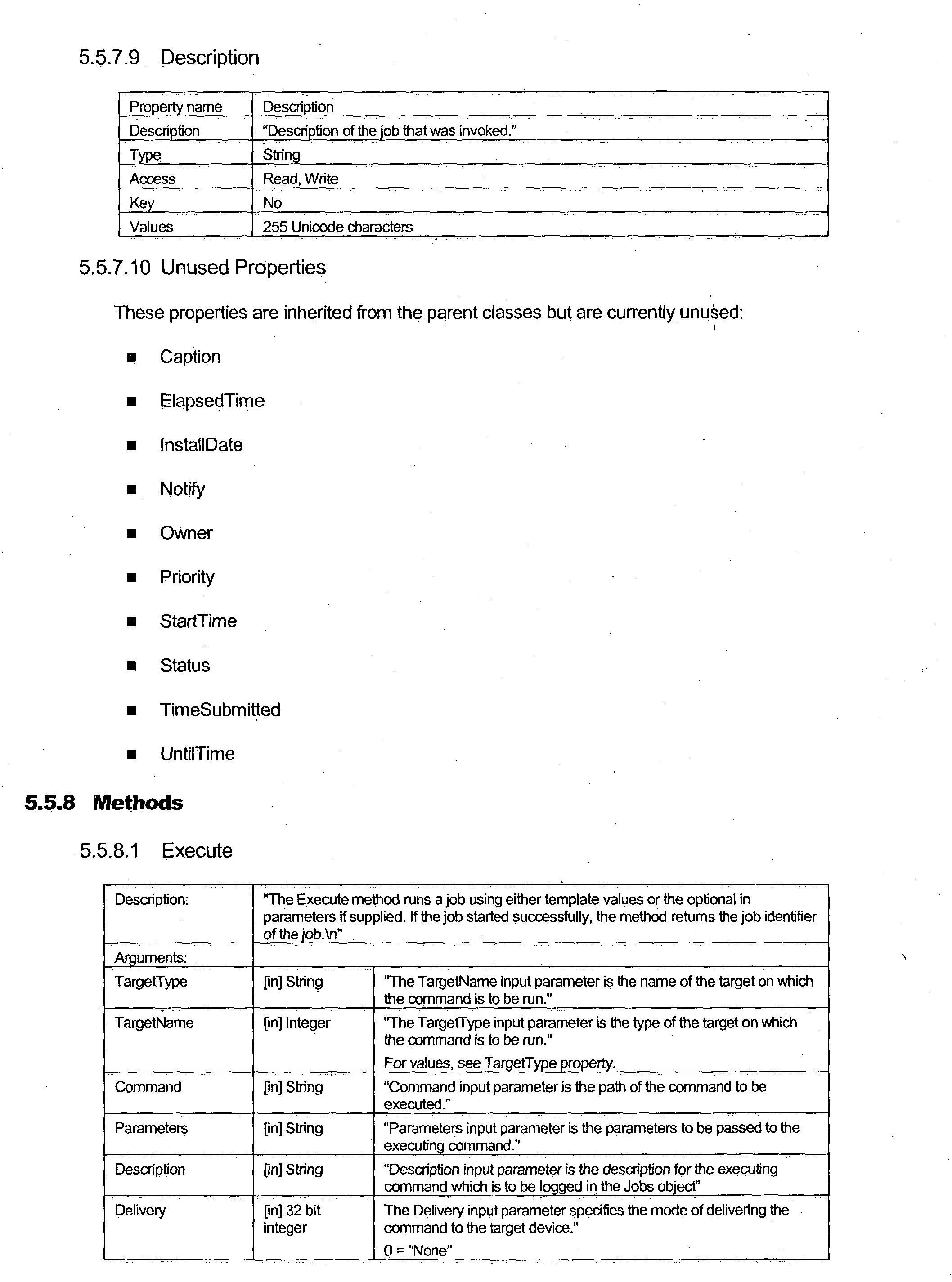 Figure US20040267716A1-20041230-P00041