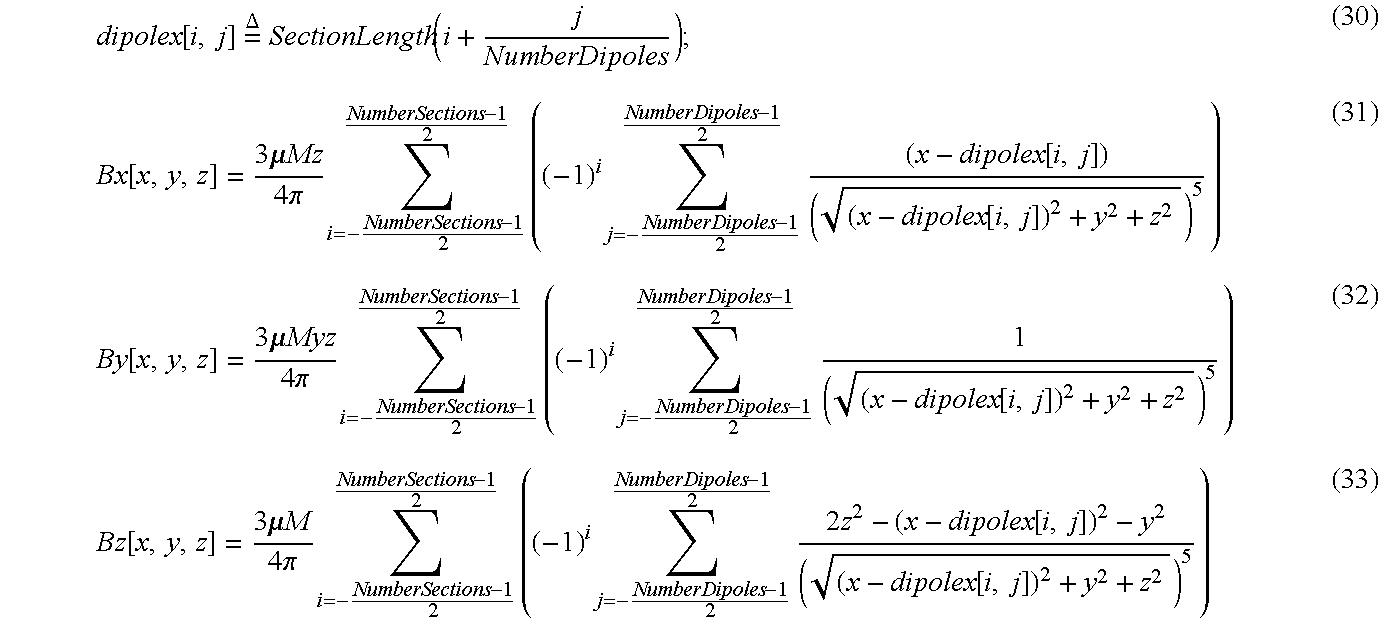 Figure US06772062-20040803-M00016