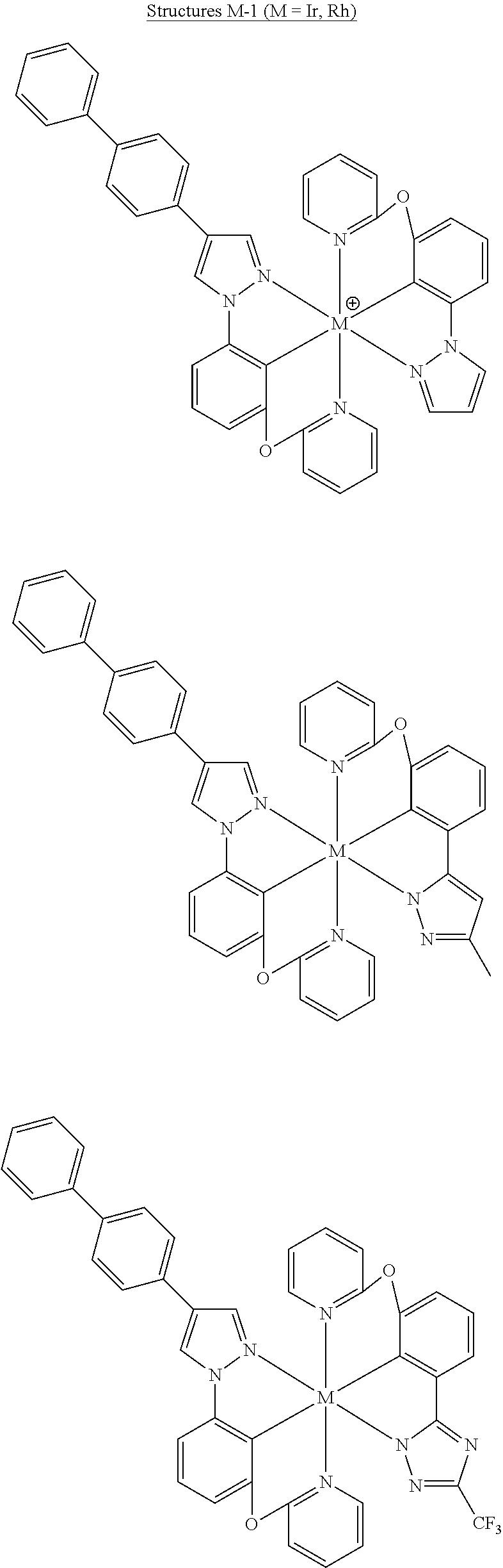 Figure US09818959-20171114-C00235