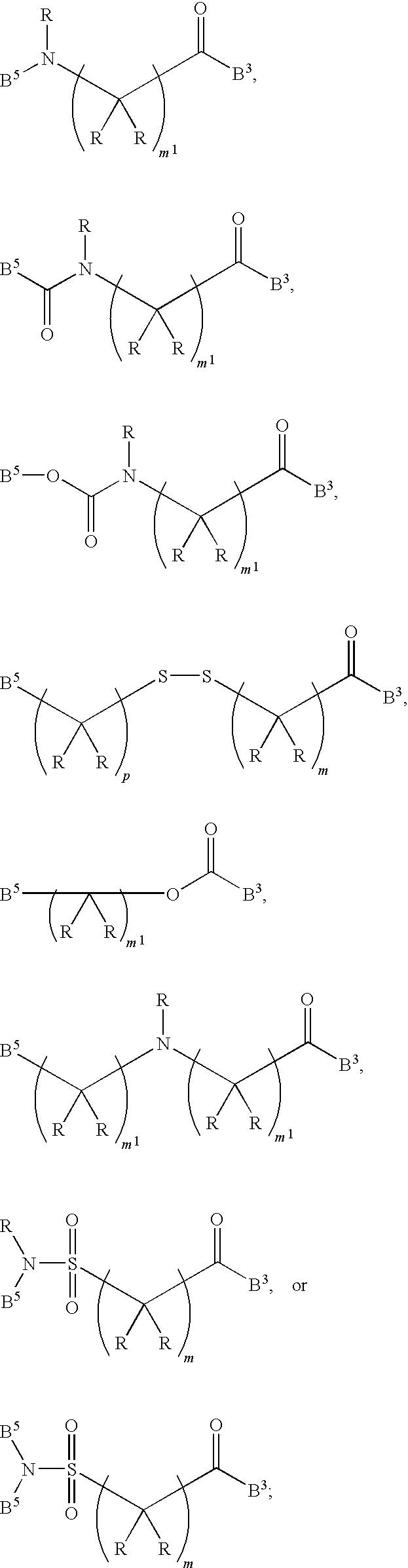Figure US07723512-20100525-C00078