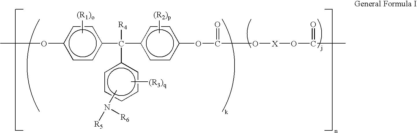 Figure US20040126687A1-20040701-C00033