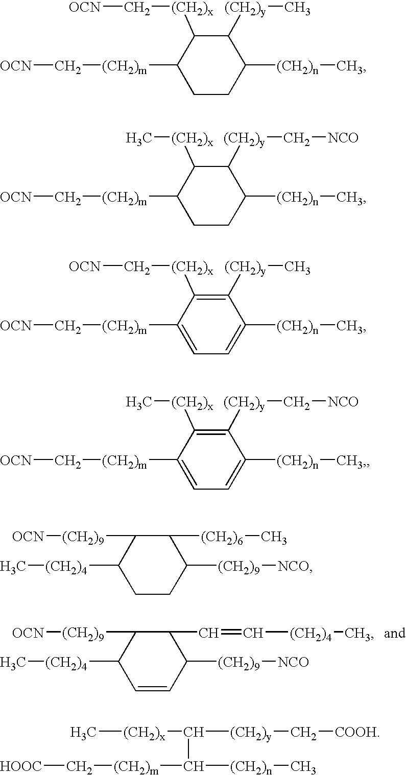 Figure US07138477-20061121-C00050