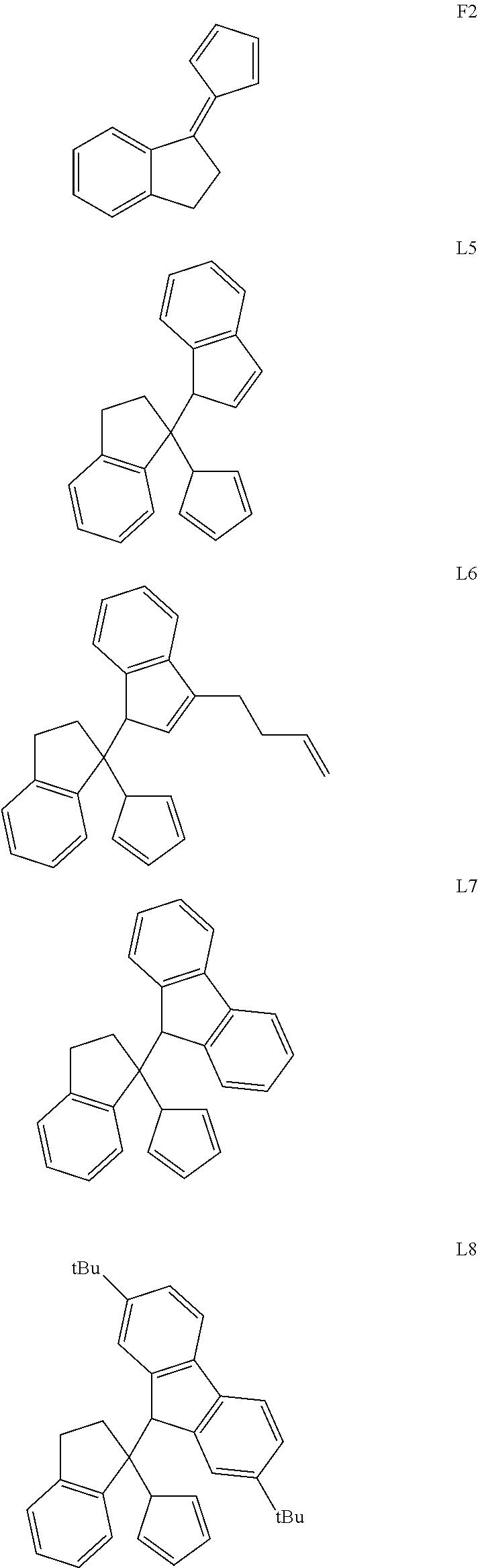 Figure US09758600-20170912-C00015