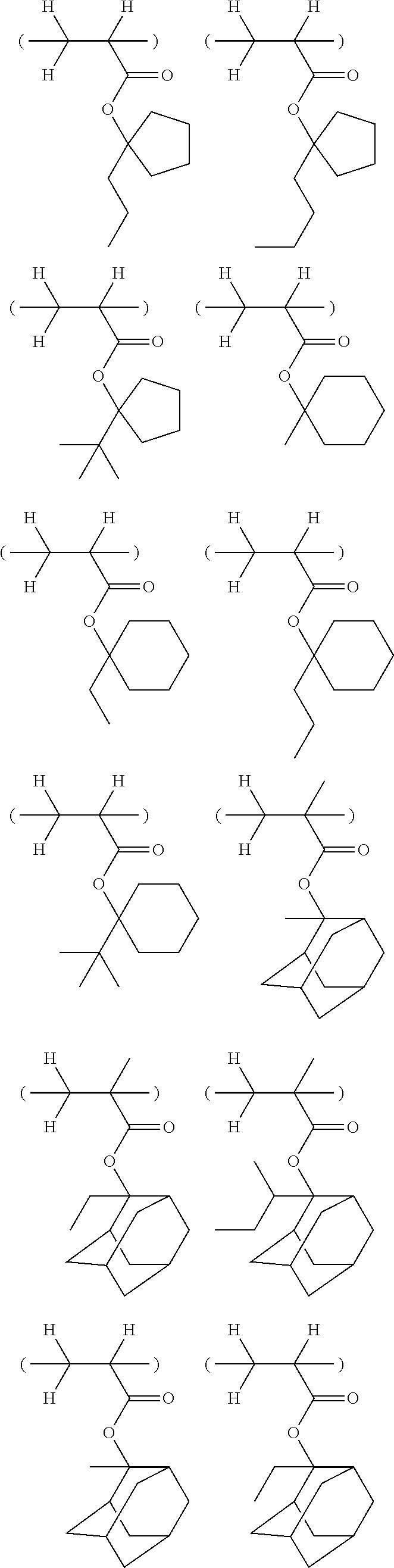 Figure US08900793-20141202-C00045