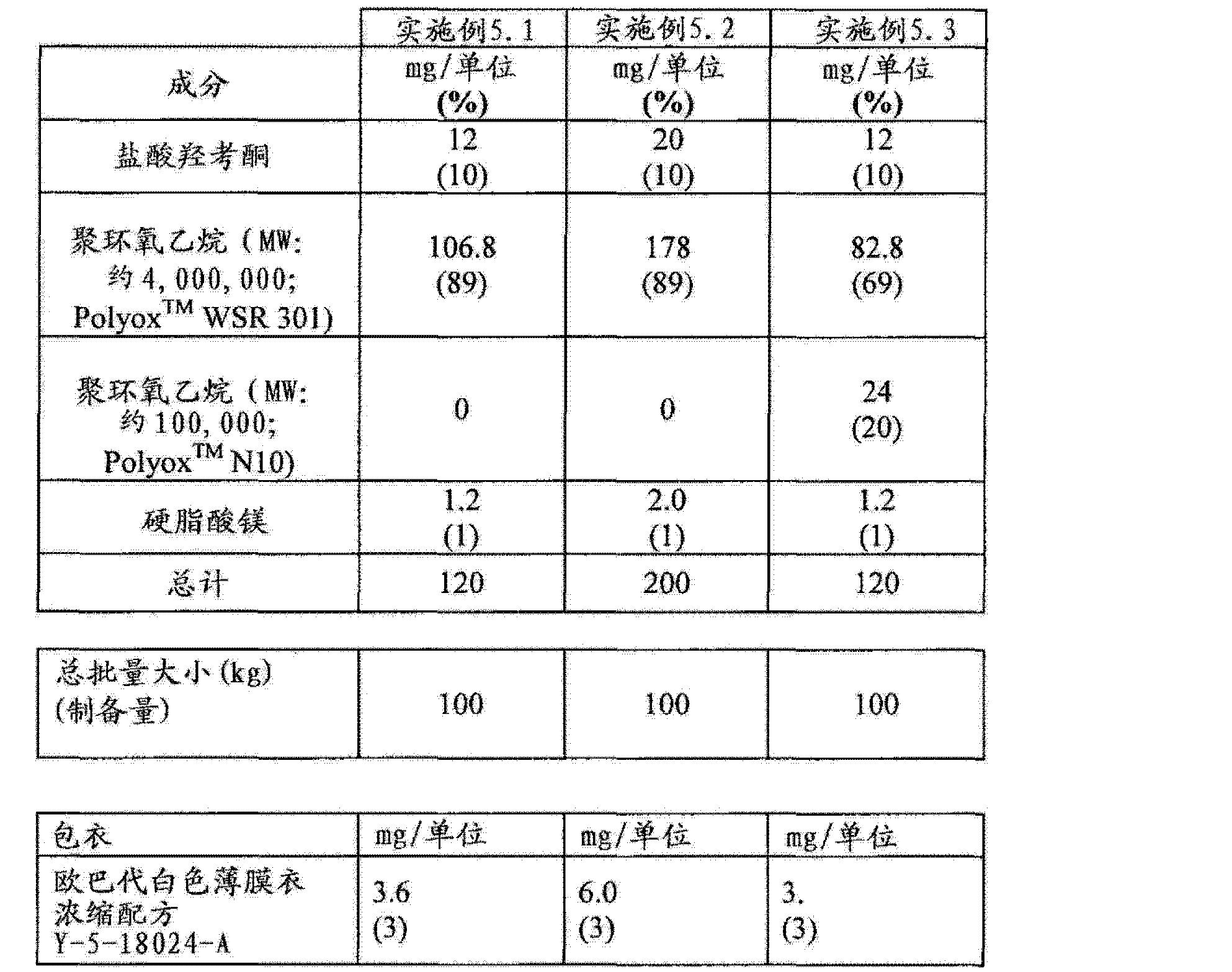 Figure CN102657630AD00611