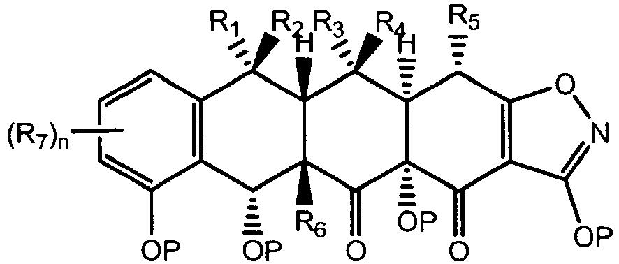 Ep2076133b1