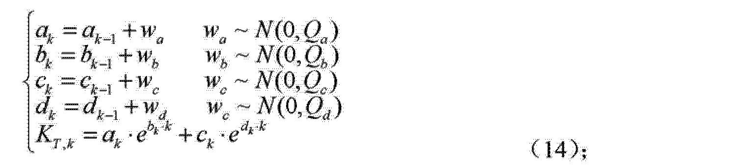 Figure CN103389472AC00061