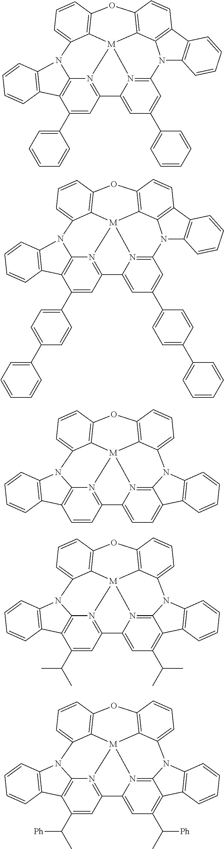 Figure US10158091-20181218-C00233