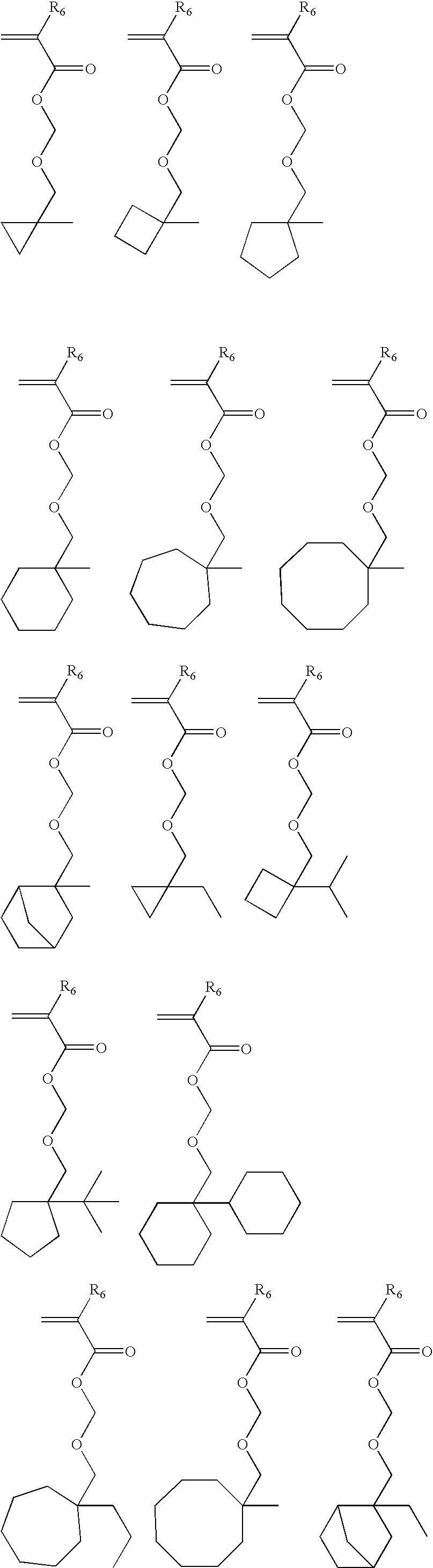 Figure US07687222-20100330-C00018